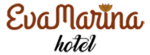 EvaMarina Hotel Logo